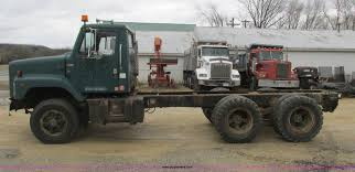 1985 International S2600 Truck Cab And Chassis   Item L3890 ... Sold Elliott G85r Hireach Bucket Truck Mounted To Intertional 4300 Navistar Trucks In Houston Tx For Sale Used On 1985 S2600 Cab And Chassis Item L3890 Video Production Company Vids Inc Produced What Is Amazon Tasure Truck Popsugar Smart Living Authorities Searching For Stolen 18wheeler In Harris County Abc13com Ward Get Quote 15 Photos Auto Parts 2006 Intertional 7400 Flatbed Truck For Sale 9258 Used Trucks In Houston Porter Sales 16 Rental 135