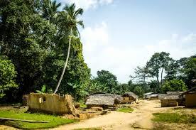 Define Sinking Fund Property by Coastal Zone Development Undp U0027s Climate Change Adaptation Portal