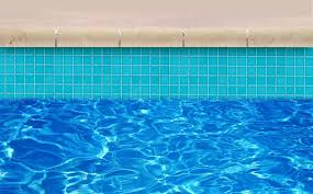 pool tile sles pool tiles upgrade or repair yourtile