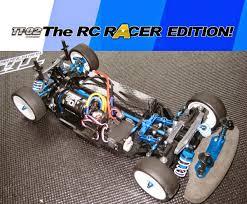 Tamiya Midnight Pumpkin Manual by Tamiya Tt02 Build And Review The Rc Racer