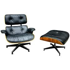 Vintage Eames Lounge Chair Genuine Lounge Chair Original Brown ... Cowhide Lounge Chair Kbarha Early Original Eames Lounge 670 671 Armchair And Ottoman At 1stdibs Chair Special Edition Black Design Seats Buy Vintage And By Herman Miller At 2 Chairs Charles Ray For Sale Leather Oak Veneer Ottoman 1990s 74543 Rabbssteak House Genuine This Week Foot Rest Usa Fniture Vitra Replica Eames For Sale Is Geared Towards Helping Individuals Red Apple South Africa Aj05