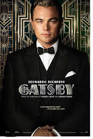 The Great Gatsby Mens Fashion In Roaring 20s