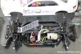 RC Touring Cars - 1/10 On Road Sedan Buyer's Guide Killer Rc Trucks For Sale That Distroy The Competion Top 2018 Picks Cars Best Buy Canada How To Get Into Hobby Driving Rock Crawlers Tested Original Wltoys L969 24g 112 Scale 2wd 2ch Rtr Bigfoot Remote Control Car Under 1500 Rupees On Amazon Smshad Maker And To In Scanner Answers Rated Helpful Customer Reviews Amazoncom 5 A Complete Buyers Guide Cheap Rc Offroad Find Deals Line At Reviewed Mmnt