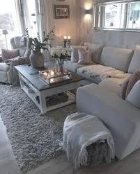 die 110 besten ideen zu kleine wohnzimmer wohnzimmer