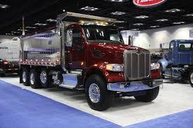 Tonka Dump Truck Power Wheels Amazon Also Chevy 1 Ton For Sale Or ...