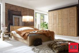 schlafzimmer vita kiefer massivholz s05