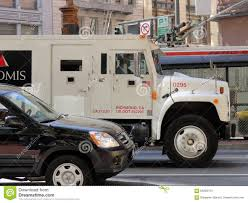 Loomis Armored Truck Editorial Stock Image. Image Of Company - 66268754 Loomis Armored Truck Editorial Stock Image Image Of Company 66268754 Usa Truck Tumblr Usa Techdriver Challenge 2016 Youtube Semi Traveling On Us Route 20 East Bend Oregon Vintage Mack Truck Green River Utah April 2017a Flickr Dcusa W900 Skin For Ats V1 Mods American 2018 New Freightliner 122sd Dump At Premier Group America Made In United States Word 3d Illustration Stock Driving A Scania Is Better Than Sex Enthusiast Claims Free Images Auto Automotive Motor Vehicle American Glen Ellis Falls Vessel