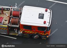 Aerial View Of Fire Engine Truck — Stock Photo © Lucidwaters #154039480 Petoskey Receives 11 Million Aerial Fire Truck Featuredpnr Tomica 108 Hino Aerial Ladder Fire Truck De Toyz Shop Takara Tomy Morita 636595 Massive And Heres One For My Friend V Flickr Texaco 135 Scale Tower Model And 1996 Collectors Joyville Dept Spartan Gladiator Trucks Kme 103 Rearmount Tuff For Sale Gorman Partsaerial Terway 109 Ft 2003 Eone Engine 95 Platform Dorset Wiltshire Award Platforms To Rosenbauer Uk