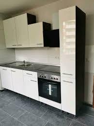aktion küche montieren bis 3 meter zum festpreis für 270