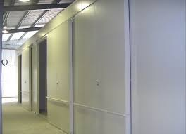 Polystyrene Ceiling Panels Adelaide by Austec Panel Systems Insulated Panelling Solutions