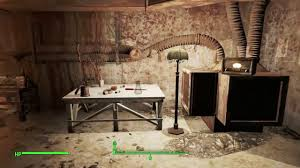 Fallout 4: Mods - Basement Living (Bunker Player Homes) - YouTube Xtreme Series Fallout Shelter The Eagle Rising S Bunkers Tiny Concrete Bunker Opens To Reveal A 3story Home Transformed Into Mesmerizing Refuge Ultimate Tour Of Doomsday Inside The Luxury Survival Architectural Design Projects Isle Wight Lincoln Miles Best 25 Home Ideas On Pinterest Zombie Apocalypse House Custom Sight And Sound This Las Vegas Has Best Nuclear Bunker All Time Curbed Homes Designs Photos Decorating Ideas Done In Google Sketchup Youtube Uerground Shipping Container