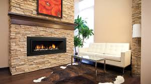 Sunline Patio Peabody Ma by Contemporary Gas Fireplaces Sunline Patio U0026 Fireside Danvers Ma