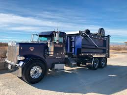 PETERBILT Trucks For Sale In California Craigslist In Fresno Trucks All New Car Release Date 2019 20 1955 Chevy Truck For Sale Youtube Searching For A Dealer Near Me Rotolo Chevrolet In Fontana Crest A San Bernardino Dealership Serving Moreno Valley Clovis Portales Cars By Owner Grhead Field Of Dreams Antique Salvage Yard 1 25000 Mile G20 Cversion Van 1500 Vandura Wwwpicswecom Search Results Inlandempirecarstrucksbyownercraigslist Diego Parts Upcoming Maserati Sedan 2017 Top