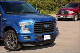 Small Pickup Trucks With Good Mpg Luxury 2015 Ford F 150 2 7l ... 10 Cheapest Vehicles To Mtain And Repair 2016 Chevrolet Colorado Z71 4wd Diesel Test Review Car And Driver 4 Reasons The Chevy Is Perfect Truck 2015 Gmc Canyon Longterm Enthusiast Autoguide The Best Small Trucks For Your Biggest Jobs Avalanchestyle Silverado Looks Surprisingly Good Overview Cargurus Bannister Buick Ltd A Edson Gmc Awesome Lifted Is Next Great American Hshot Hauling How To Be Your Own Boss Medium Duty Work Info Faest Pickup Grace Worlds Roads