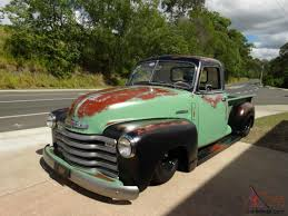 1947 Chevrolet 3100 Pickup Patina In Maroochydore, QLD 47 Chevy Truck For Sale Best Image Kusaboshicom 1949 Pickup 71948 1950 Ratrod Used Tci Eeering 471954 Suspension 4link Leaf 1947 Chevrolet Custom For Sale Near Kirkland Washington 98083 Hot Rod Chevy Pickups 1946 Hotrod Chevrolet194754pickup Gallery 471953 Truck Deluxe Cab 995 Classic Parts Talk Stuff I Have 72813 8413 Snub Nose Coe 94731 Mcg