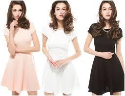 bershka si e social vestidos para graduaciones en el nuevo catálogo de bershka para esta