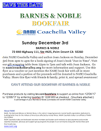 Event Details - NAMI Coachella Valley - NAMI Coachella Valley Bn Santee Bnsantee Twitter Events Maryann Ridini Spencer Centrally Located Luxurious Palm Desert Ho Vrbo Fun Interview With Iheart Radio Show Talk Host Marianne Barnes And Noble Store California Usa Stock Photo On Dont Miss Bishop Charles Shannon At Westfield Seritage Patricksmercys Most Teresting Flickr Photos Picssr Online Bookstore Books Nook Ebooks Music Movies Toys A Shoppers Paradise