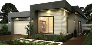 Magnificent New Homes Designs Home Designs