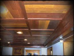2x2 Ceiling Tile Exhaust Fan by Ceiling Hypnotizing Suspended Ceiling Joists Inspirational Drop