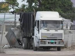 100 Atkinson Trucks Seddonatkinsonpacer Hash Tags Deskgram