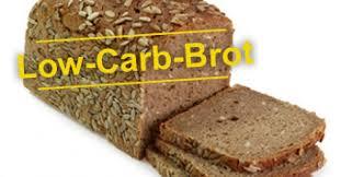 kritik am neuen low carb brot eat smarter