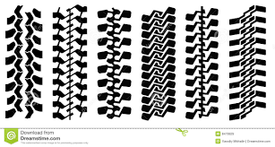 100 Mad Truck Truck Stock Vector Illustration Of Vehicle Track 8479929