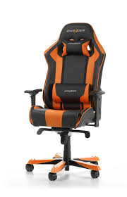 DXRACER KING SERIES K06-NO ORANGE GAMING CHAIR Gaming Chairs Dxracer Cushion Chair Like Dx Png King Alb Transparent Gaming Chair Walmart Reviews Cheap Dxracer Series Ohks06nb Big And Tall Racing Fnatic Version Pc Black Origin Blue Blink Kuwait Dxracer Racing Shield Series R1nr Red Gaming Chair Shield Chairs Top Quality For U Dxracereu Iron With Footrest Ohia133n Highback Esports Df73nw Performance Chairsdrifting