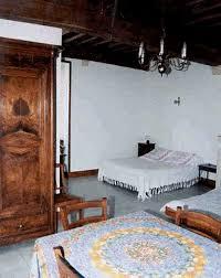 chambres hotes fr les chambres d hôtes office de tourisme