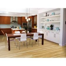 Best Floor For Kitchen And Dining Room by 17 Best Floors Images On Pinterest Kitchen Ideas Maple Hardwood