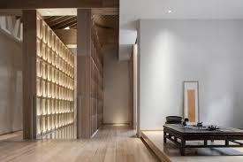 100 Tea House Design Gallery Of Sky DC 1
