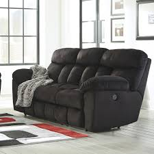 Ashley Furniture Hogan Reclining Sofa by Sofa Ashley Reclining Sofa Amazing Ashley Furniture Power