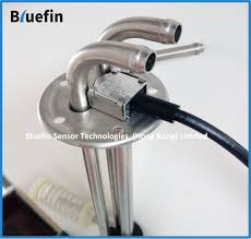 China Tn Series Diesel Fuel Tank Level Sensor - China Sensor ... Introducing Transfer Flows Trax 3 Fuel Monitoring System Youtube Diesel Fuel Tank Cap Stock Photo Image Of Fueling Cost 4080128 Bed Truck Bed Tanks Bath Beyond Manhasset Child Rail Bugs Ucont Onbekend New Tank 1600 Liter Dpx31022b China 45000l Triaxle Crude Oil Tanker Semi David Hurtado On Twitter Three 200 Gallon Diesel Tanks Ot Aux Problems Tn Series Level Sensor Amtank 800 Gallon Cw Coainment Dike 15 Gpm Side Mounted Oem Southtowns Specialties Gmc