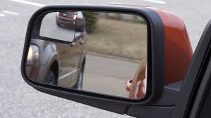 100 Side View Mirrors For Trucks Do You Have Your Cars Mirrors Set Up Correctly The Globe And Mail