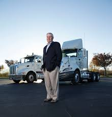 Member Spotlight - Farruggio's Express - NACPC Waymos Selfdriving Trucks Will Start Delivering Freight In Atlanta Truck Drivers Indicted Two Separate 5fatality 2015 Crashes On I History Of The Trucking Industry United States Wikipedia Western Express Trucking School Best Image Kusaboshicom Bulldog Hiway Careers Outrage Over Fine It Beggars Belief Otago Daily Times Ffe Home Railway Agency Commodore Inc Equipment Bad Habit Walk Around Youtube Midwest Co