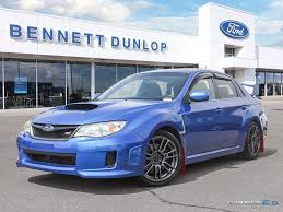 Used Cars & Trucks For Sale In Regina SK - Bennett Dunlop Ford Used Subaru Cars And Trucks For Sale In Cochrane Ab Wowautos Canada Spied 2018 Ascent Threerow Crossover With Production Bodywork Cars Trucks Sale Regina Sk Bennett Dunlop Ford Baldwin Is The Release Of A Pickup Truck Vks4 Mini Truck Item Df3564 Sold April 4 Vehicl Single Cab Baja Design Pinterest Preowned 2011 Outback 36r Limited Pwr Moonnav Station Sambar Mini 2015 Kamloops Bc Direct Buy Centre 2010 Subaru Impreza Sport 7190 For Paper 2017 2019 20 Top Car Models