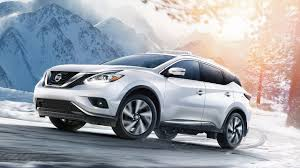 2018 Nissan Murano For Sale Near Framingham, MA - Marlboro Nissan 2018 Nissan Murano For Sale Near Fringham Ma Marlboro New Platinum Sport Utility Moose Jaw 2718 2009 Sl Suv Crossover Mar Motors Sudbury Motrhead Pinterest Murano And Crosscabriolet Awd Convertible Usa In Sherwood Park Ab Of Course I Had To Pin This Its What Drive Preowned 2017 4d Elmhurst 2010 S A Techless Mud Wrangler Roadshow 2011 Sv 5995 Rock Auto Sales