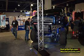 Ford F Series Lifted Truck American Force Toyo Tires - King Of Off ... Bilstein 02 Lift Front Shocks And 01 Rear For 2016 Ford F Series Lifted Truck American Force Toyo Tires King Of Off 2015 Used Toyota Tacoma Trd Sport W Total Chaos And King Skyjacker F150 3 In Suspension Kit T527822 0408 A 2008 Nissan Titan With A 6 Fabtech Lift Dirt Logic Front B8 5162 23 Kit Remote Reservoirs Air Shocks On Lifted Truck Youtube Lighthouse Buick Gmc Is Morton Dealer New Car Pin By Shock Surplus Dodge Dakota Buyers Guide Ultimate Toytec Coilovers Tundra 0715