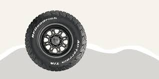 Bf Goodrich Truck Tires | Top Car Reviews 2019 2020 Car Tread Tire Driving Truck Tires Png Download 8941100 Free Cheap Mud Tires Off Road Wheels And Packages Ideas Regarding The Blem List Interco Badlands Sc 2230 M2 Medium Sct Short Course 750x16 And Snow Light 12ply Tubeless 75016 For How To Buy Truck Tires Cheap Youtube 90020 Low Price Mrf Tyre Dump Great Deals On New 44 Custom Chrome Rims