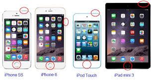 prehensive Guide to Screenshot on Apple