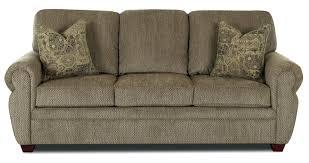 sofa bed mattress walmart canada sizes full size 14762 gallery