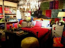 Full Size Of Bedrooms Bohemian Style Bedroom Ideas Boho Bed Gypsy Decor Chic