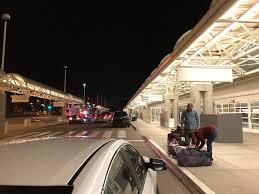 Ontario International Airport - Wikipedia