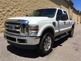 2008 Ford F250 Super Duty Diesel 4X4 SOLD 2008 Ford Truck F250 Lariat Fx4 Diesel For Sale At Autosport Co F350 Rescue Unit F150 Fx2 Sport Regular Cab Trucks Proline Racing Pro324700 Clear Body Solid Axle Used Ford Stake Body Truck For Sale In Az 2170 Fseries Super Duty News And Information Used Trucks F500051a Overview Cargurus Srw Huge Selection Of Trucks Www F450 Utility Welder Truck 76724 Cassone Sales Crew Stake Dump 12 Ft Dejana Sale Maryland Dealer Limited