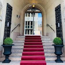 100 Karlaplan Best Western Hotel Home Facebook