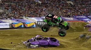 Monster Jam Jacksonville 2018 - Stadium Championship Series 3 ... Monster Jam Ncaa Football Headline Tuesday Tickets On Sale Returns To Cardiff 19th May 2018 Book Now Welsh Jacksonville Florida 2015 Championship Race Youtube El Toro Loco Truck Freestyle From Tiaa Bank Field Schedule Seating Chart Triple Threat At The Veterans Memorial Arena Hurricane Force Inicio Facebook Maverik Center Home Expected To Bring Traffic Dtown Jax