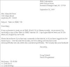 Business Letter Sample Business Proposal Template Business Proposal