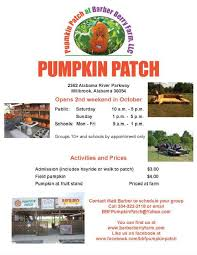 Pumpkin Patch Alabama Clanton by 83 Best Millbrook Prattville Al Images On Pinterest Ruin Seesaw