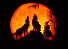 Best Pumpkin Carving Ideas 2014 by David Peters Dmi1o On Pinterest