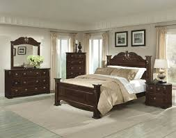 Atlantic Bedding And Furniture Charlotte by 15 Atlantic Bedding And Furniture Charlotte Nc Right Arm