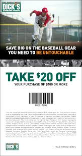 Mlb.com Promo Code 20 Off / Online Discounts Mlb Shop Coupon Codes Mlbcom Promo 2013 Used To Get Code San Francisco Giants Saltgrass Steakhouse Dealhack Coupons Clearance Discounts Coupon For Diego Padres All Star Hat 1a777 646b7 Shopmlbcom Promo Target Online Shopping Reviews Mlb Logotolltagsmuponcodes By Ben Olsen Issuu Oyo 2018 Ci Sono I Per La Spesa In Italia Colorado Rockies Apparel Gear Fan At Dicks Sports Crate Fathers Day Save 20 Off Entire Detroit Tigers New Era Mlb Denim Wash Out